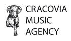 CRACOVIA MUSIC AGENCY